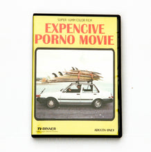 expencive-porno-movie