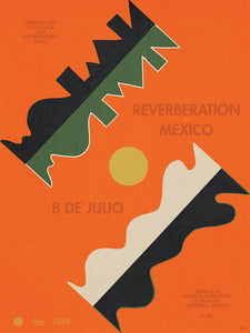 reverberation-mexico-poster