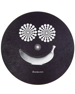 Reverberation Radio Slipmat