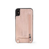 Willow - Designer Cell Phone Case - iPhone XS Max