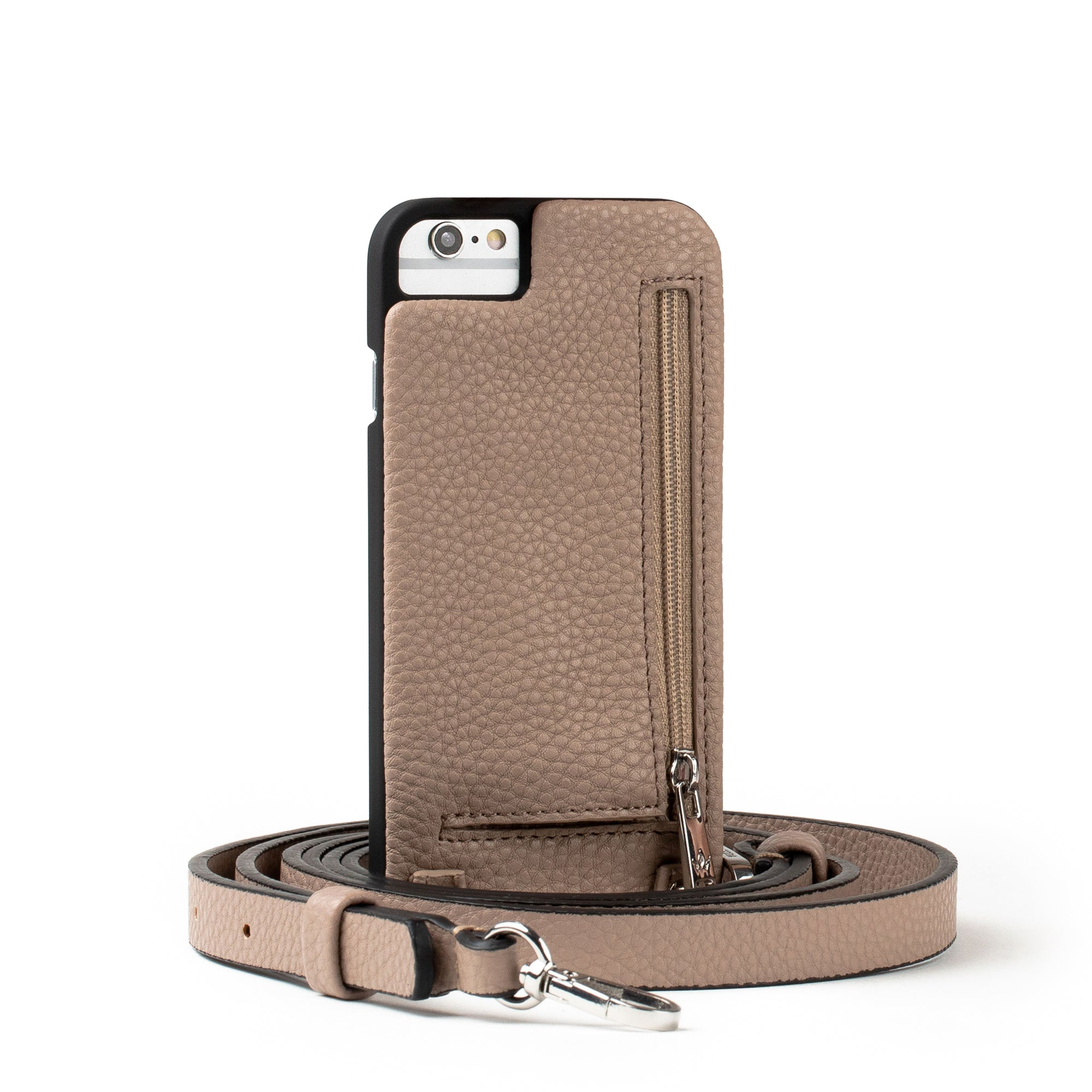 Jolene iPhone Carrying Case - 6 / 6S / 7 /8
