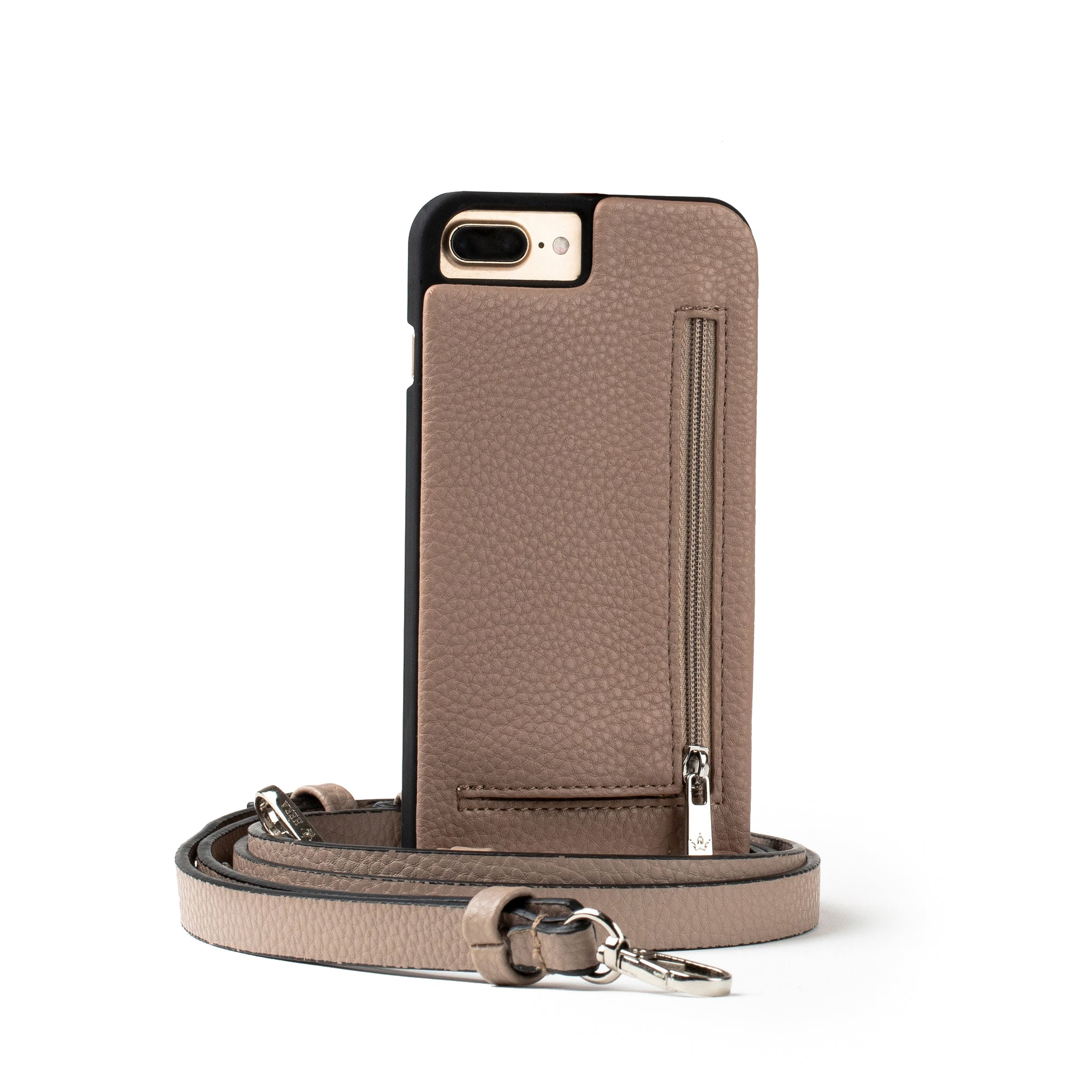 Jolene G2 iPhone Carrying Case - 6+, 6s+, 7+, 8+ (PLUS)