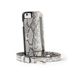 Storm - Women's iPhone Case for 6 / 6S / 7 / 8