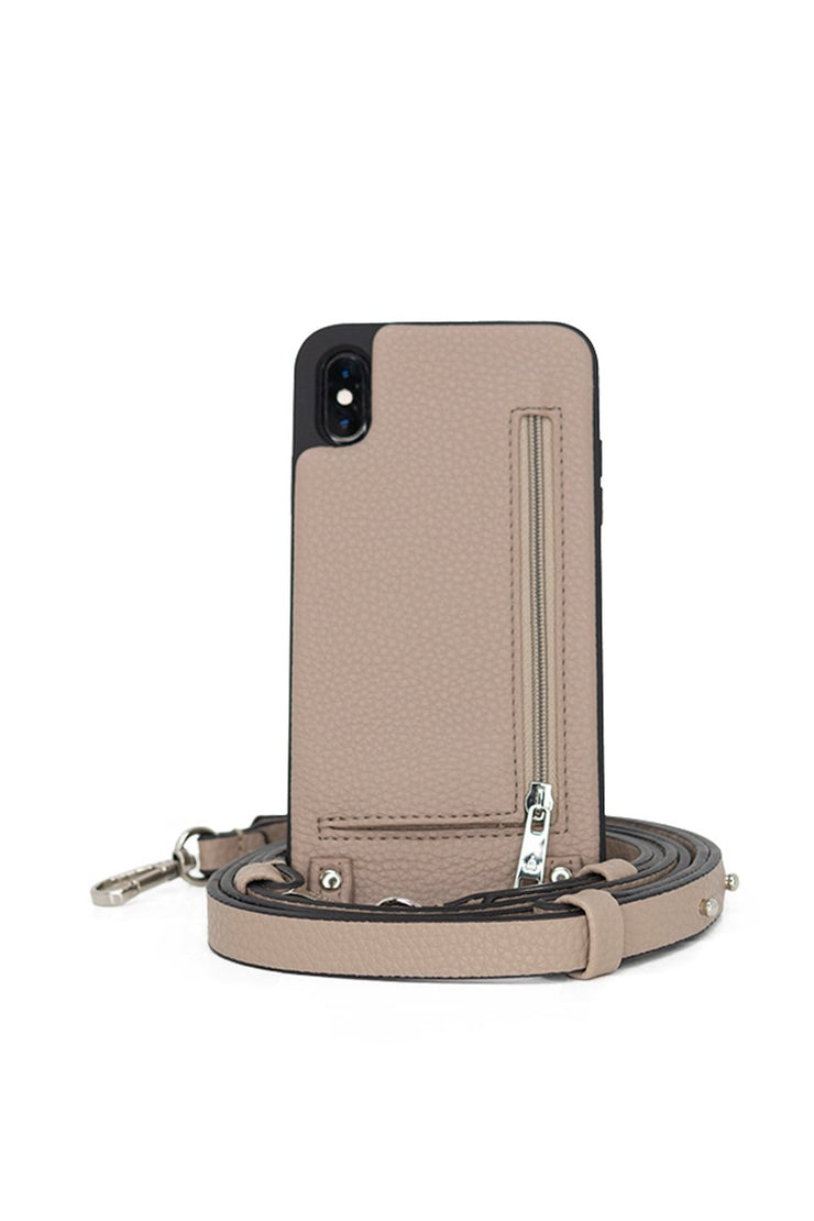 Jolene designer cell phone case for XS Max from Hera Cases