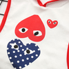 Image of Love Hoodie Set