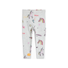 Image of Unicorn Leggings