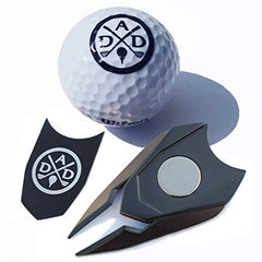 fathers day golfing gifts