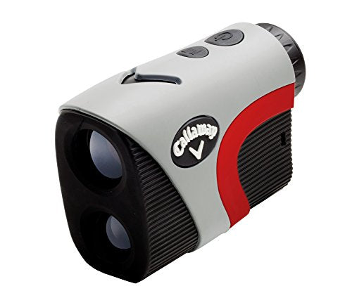 Callaway 300 Pro Golf Laser Rangefinder with Slope Measurement ($299)