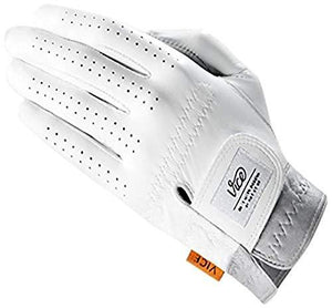Vice Golf Men's Pure Golf Glove - The Golfing Eagles