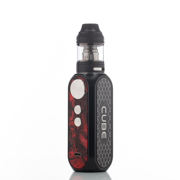 Cube Kit by OBS Technology