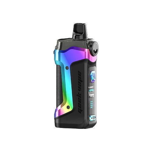 Geekvape Aegis Boost Plus 40W Kit
