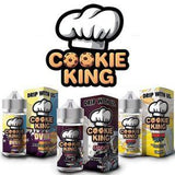 Drip More | Candy | Cookie | Milk | Tropic Kings