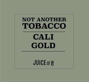 Not Another Tobacco