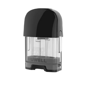 Caliburn G Replacement Cartridges