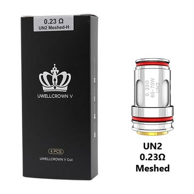 Uwell Crown V Coil