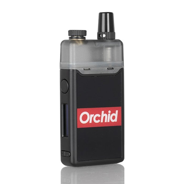 Orchid Pod by Orchid Vapor