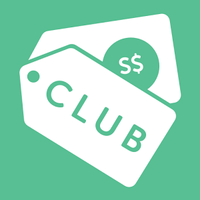 Starving Student Card and Smart Savers Club Memberships Get Discounts, Deals, Coupons 2for1's and 50% Deals Wherever You Go.