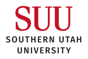 SUU App Purchase Options (Starving Student Card is NOT available)