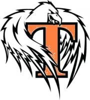 Timpview High Choir Starving Student Card & App Purchase Options