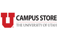 UofU Smart Savers Club App 50% Off Annual Subscription