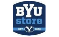 BYU App Purchase Options (Starving Student Card is NOT available)