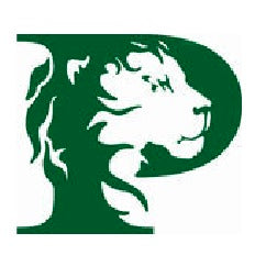 Payson High Choir Smart Savers Club App 50% Off Annual Subscription