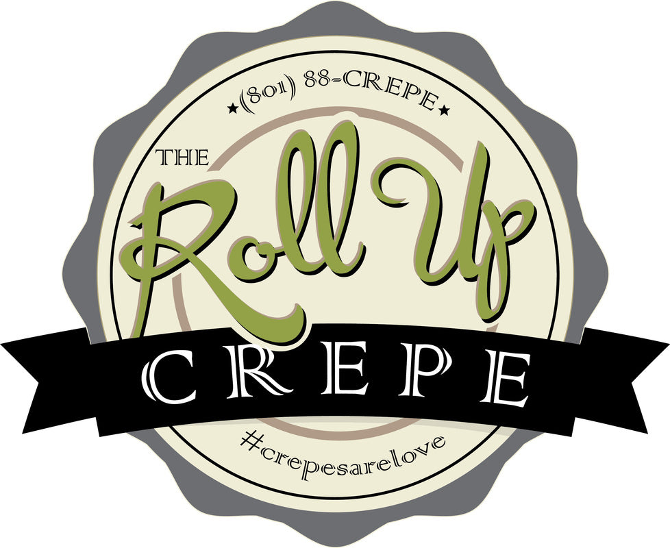 Roll Up Crepe Smart Savers Club App 50% Off Annual Subscription