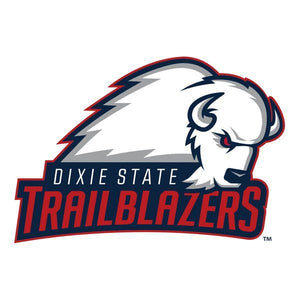 Dixie State Starving Student Card & App Purchase Options