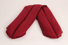 hot-and-cold-rice-neck-wrap-burgundy