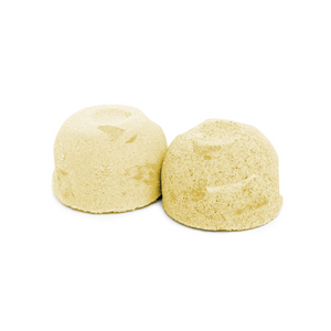 Lemon & Coconut 2-pack