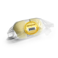Lemon & Coconut Milk 2-pack