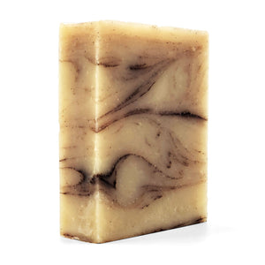 CYPRESS & FIR Bar Soap by Biggs & Featherbelle®
