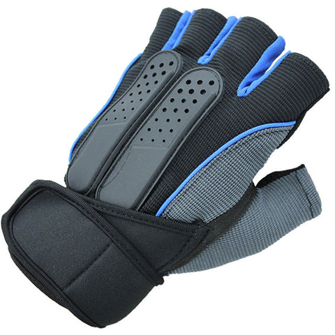 High Quality Tactical gym Glove
