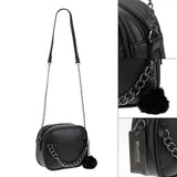 stylish Leather women Handbag