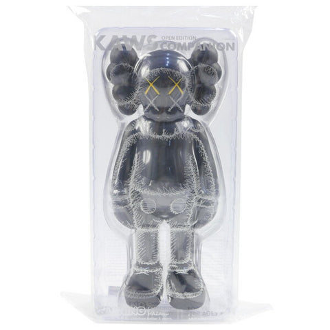 MEDICOM TOY  KAWS COMPANION OPEN EDITION