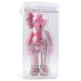 MEDICOM TOY  KAWS COMPANION FLAYED OPEN EDITION