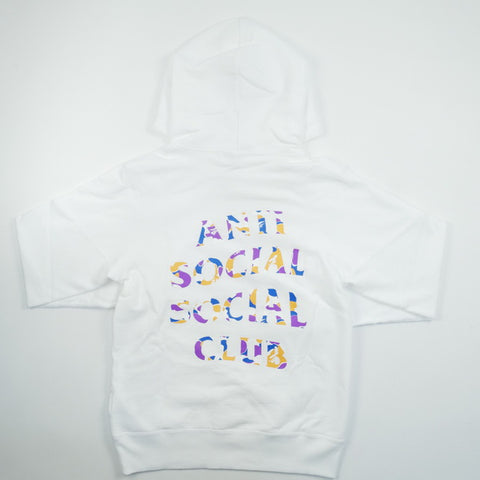 c9efe337be7f A BATHING APE Anti Social Social Club 18 SS LA Exclusive City Camo Pullover  Hoodie