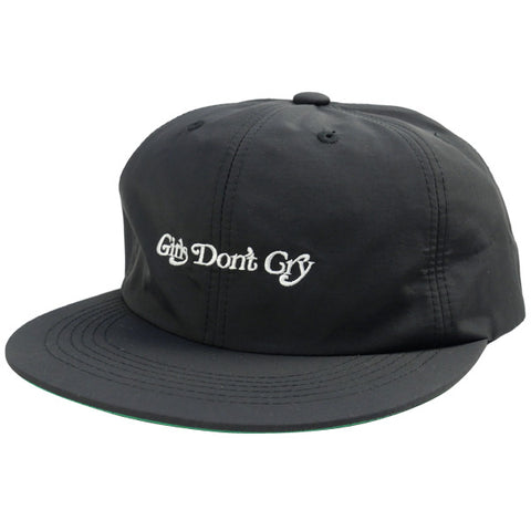 Girls Don''t Cry EDC Venue Limited Logo Cap
