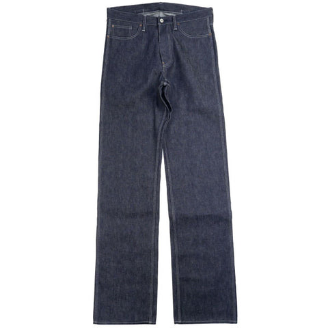TENDERLOIN HOOVER denim pants
