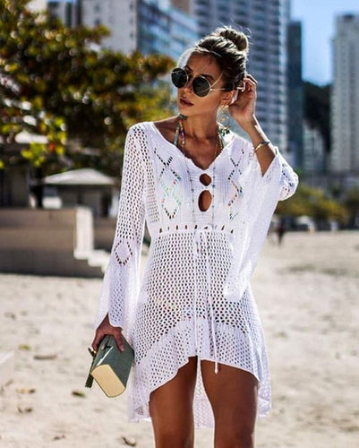 The Best Bikini Cover Up - Select Your Design