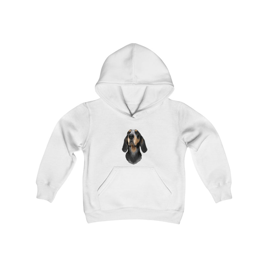 boy hoodies
