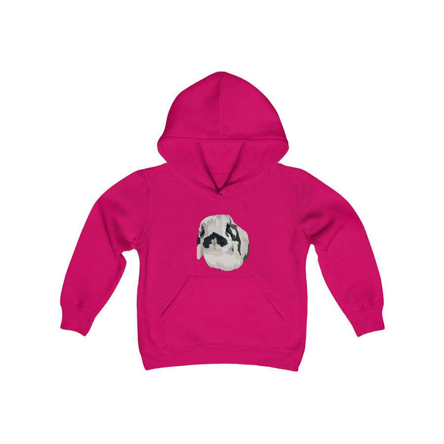 cute hoodies for girls