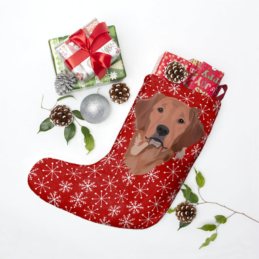 Gift for dogs stocking