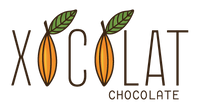 Xocolat Chocolate and Skin Care
