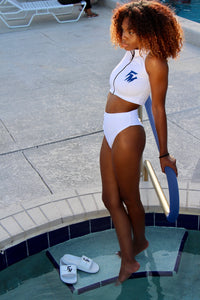 Water Sport Two-Piece