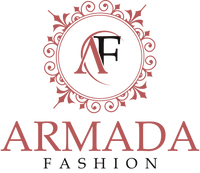 Armada Fashion