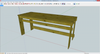 From SketchUp to VCarve
