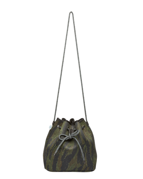 Chuchka Bucket Bag - Becki