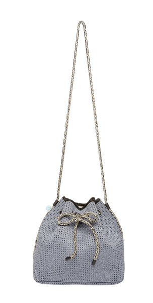 Chuchka Bucket Bag - Luna