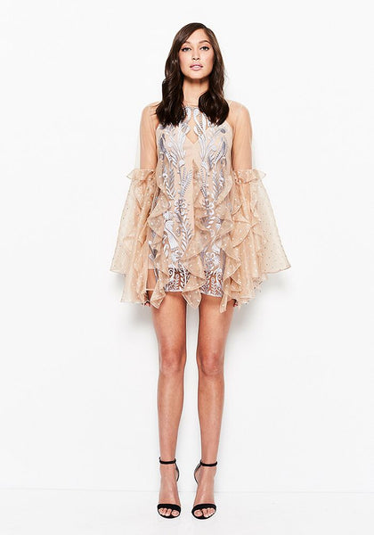 Alice McCall Nothing But Dress